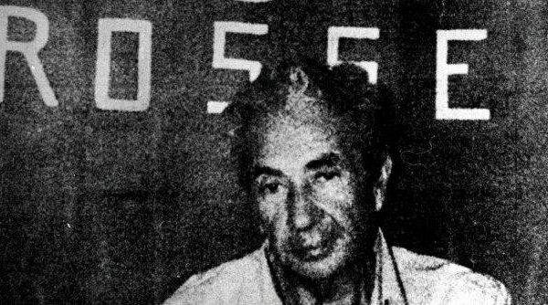 Aldo Moro. Il Vicariato di Roma avvia il processo di beatificazione!