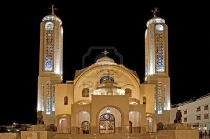chiesa-copta-in-egitto-740x493