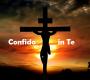 Recitiamo la Coroncina a Gesù Misericordioso per tutti i sofferenti e gli ammalati