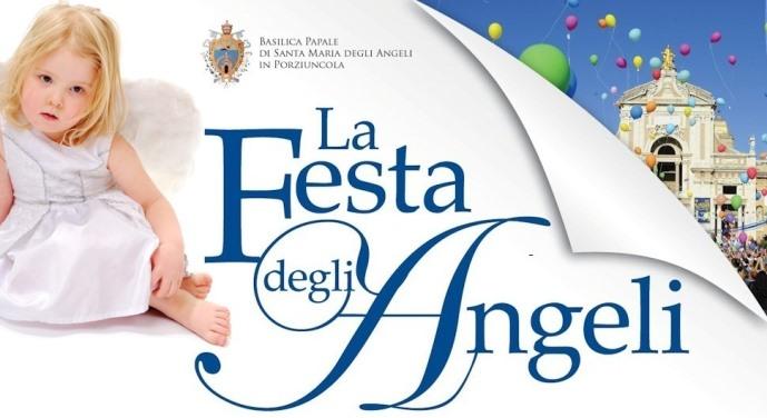 festa-degli-angeli-logo-sup-ok-970x530-010-angeles