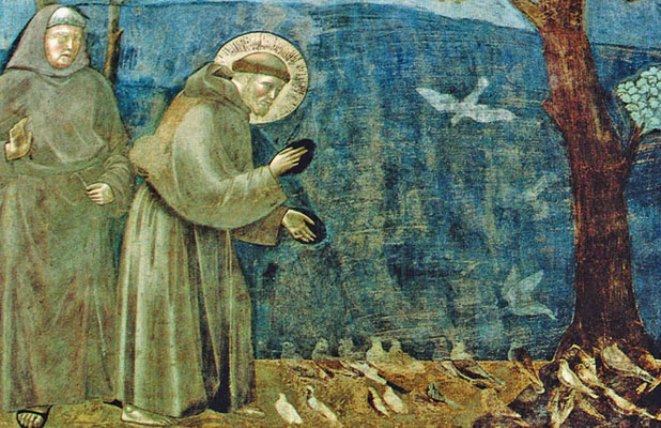 giotto-san-francesco_618x400