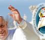 Giubileo dei catechisti, 20.000 a Roma per la Messa di questa domenica con Papa Francesco