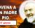 Novena a Padre Pio – 6° giorno