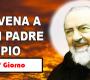 Novena a Padre Pio – 7° giorno