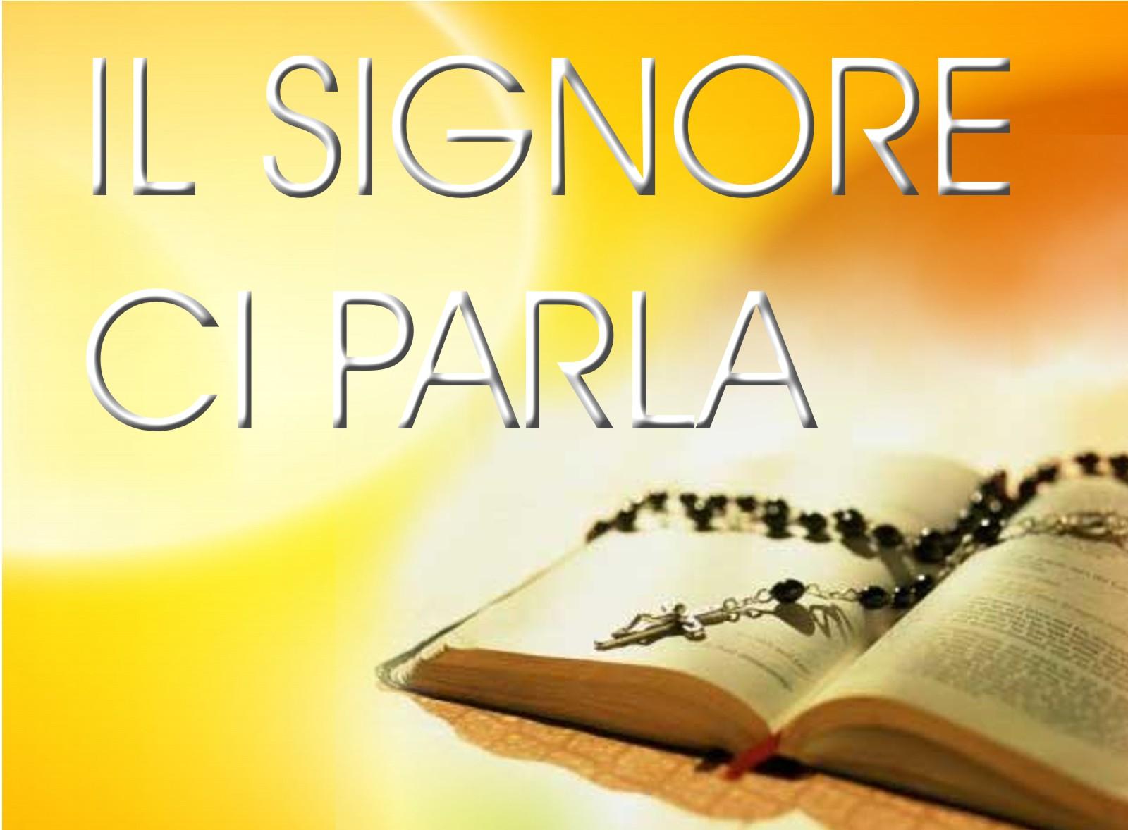 Top Preghiera, digiuno e #misericordia: 3 chiavi perfette e stupende  JB98