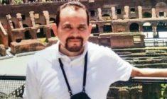 +++ Trovato morto il terzo prete rapito in Messico. Preghiamo per Padre José R.I.P.