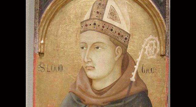 santi-francescani-assisi-20160910093929