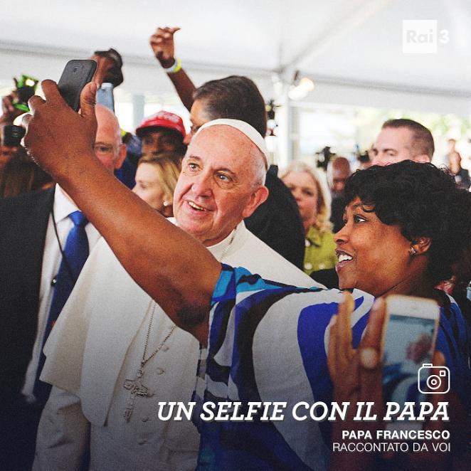selfie-conilpapa