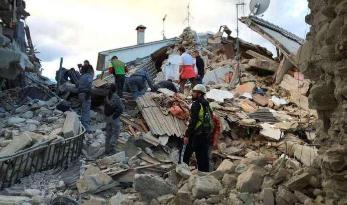 terremoto-in-centro-italia
