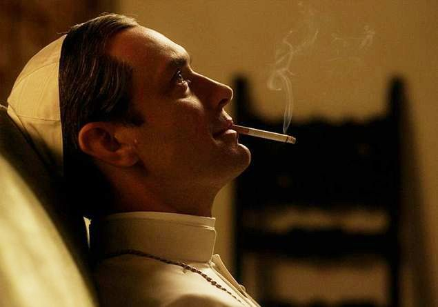 the_young_pope_1800136