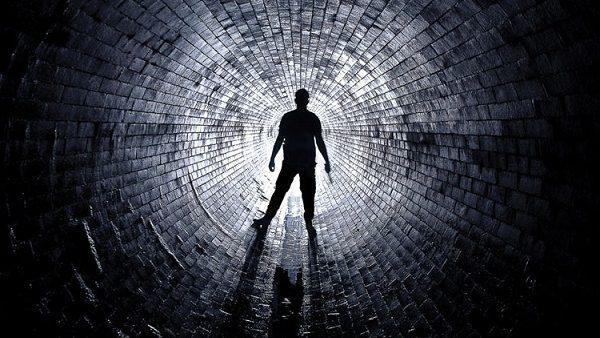 Liberami dal male Signore! 10 preghiere potenti per uscire dal tunnel nel quale ti trovi!