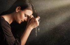 Preghiera particolare per superare i difficili momenti di crisi e depressione