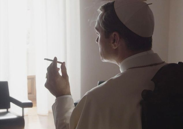 youngpope_1800448