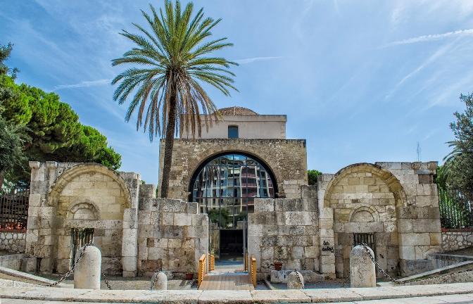 basilica_di_s-saturnino