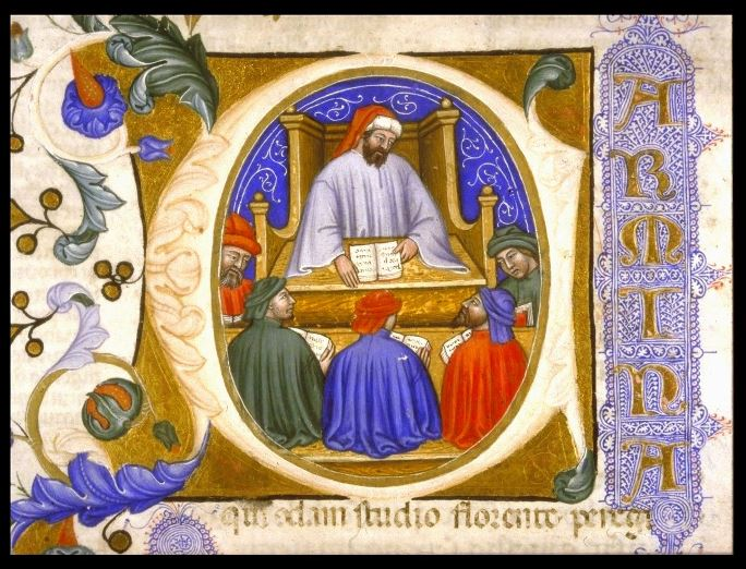 boethius_initial_consolation_philosophy