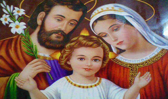holy-family-of-nazareth