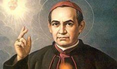 I Santi di oggi – 24 Ottobre Sant'Antonio Maria Claret, Vescovo