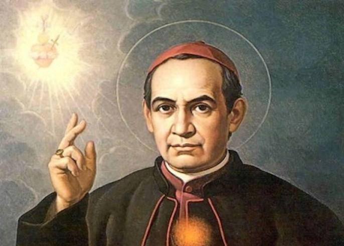 il-santo-del-giorno-santantonio-maria-claret