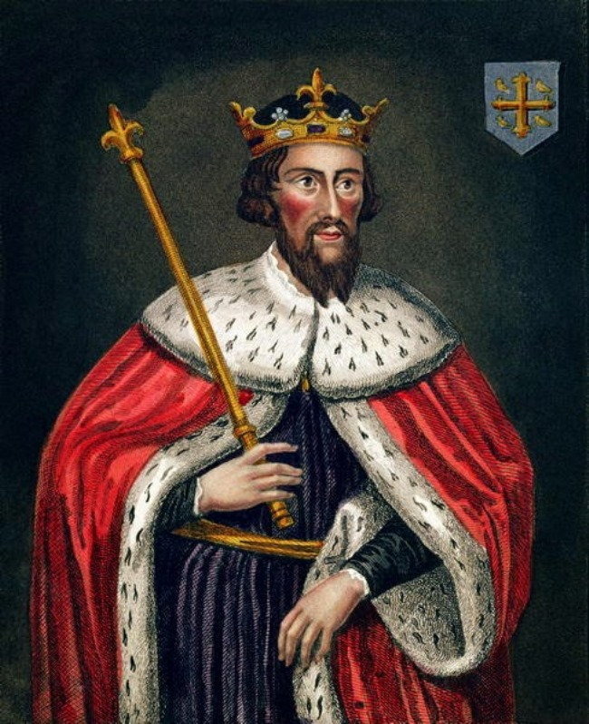 king_alfred_the_great