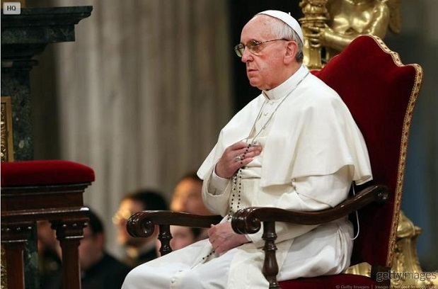 pope-francis-and-the-rosary