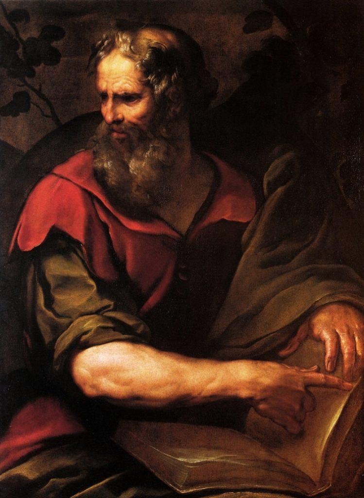 san-simone-apostolo