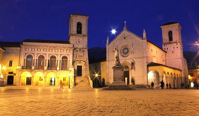 basilica-benedetto-comune