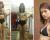 Umiliazioni, droga, prostituzione, aborto: le confessioni di una ex modella