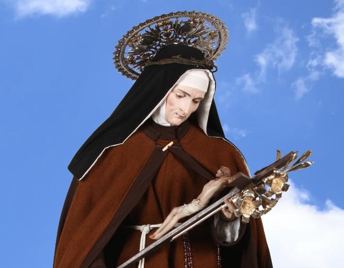 ee5818f766-santa_maria_francesca_storia