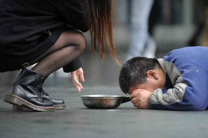 la-poverta-stanca-il-cervello-2