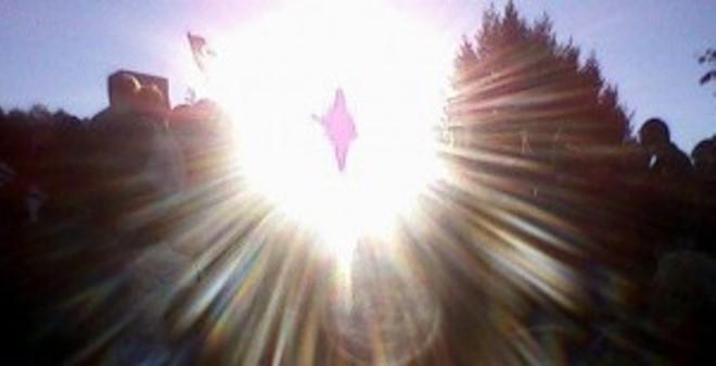 miracolo-del-sole-medjugorje