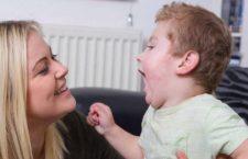 'E' un miracolo', l'improvviso ritorno alla vita di un bimbo di due anni! Le macchine erano spente