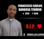 +++ 10 preti uccisi negli ultimi giorni! Padre Francisco ammazzato vicino a Rio de Janeiro