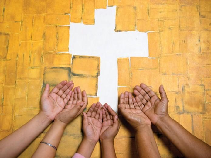 prayer-christian-unity1_9326b8a1d9c956b71d0b9c196396246a