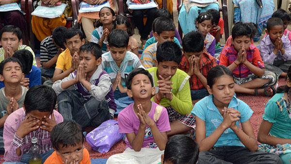 preghiera-bambini-perlasiria