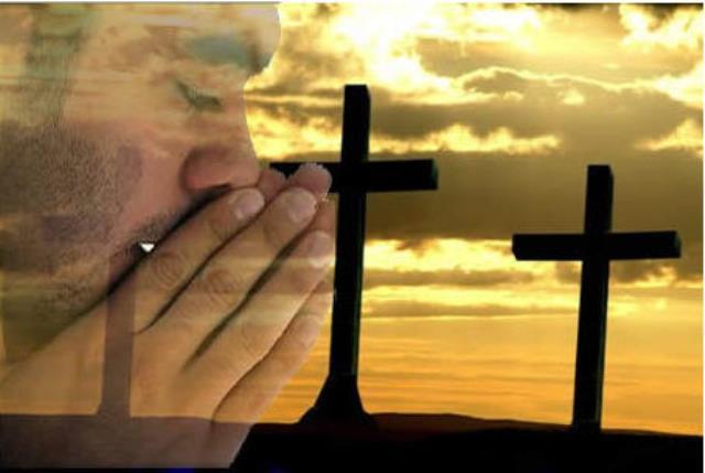 preghiera11