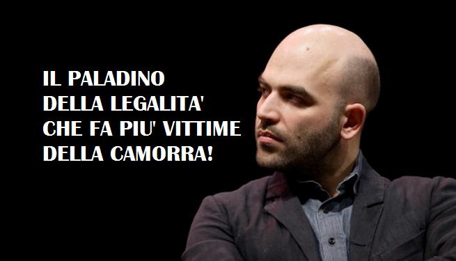 roberto-saviano-770x467
