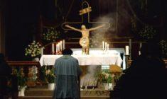 Dio esaudisce sempre la mia preghiera?