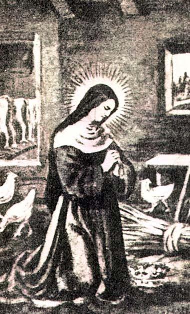 santa-balsamia
