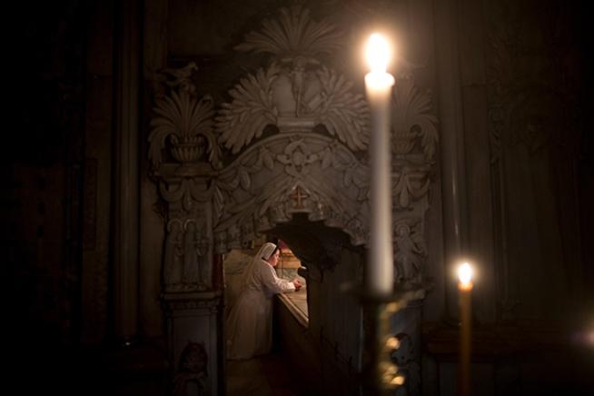 santo-sepolcro-gerusalemme-restauro-02