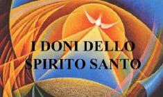 Quando chiedere i doni dello Spirito Santo? 7 situazioni molto concrete in cui sarebbe bene farlo