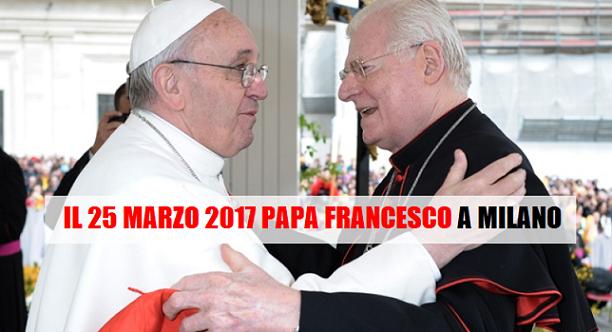 25-marzo2016-papafrancescomilano