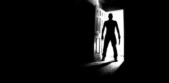 610-psycho-killer