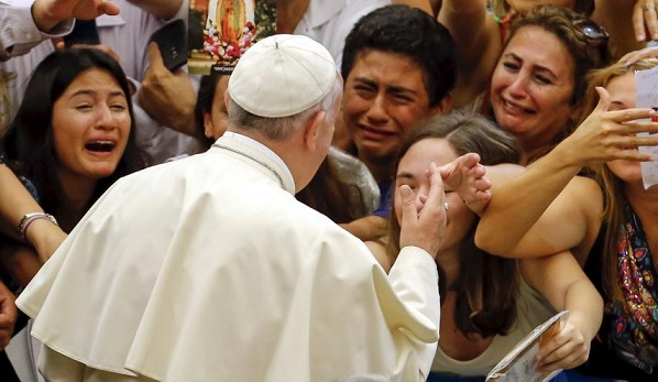 9-1-15-pope-francis