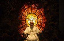 Quando Papa Ratzinger predisse il futuro della Chiesa!