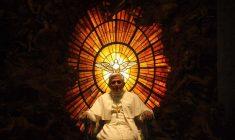 Quando Ratzinger predisse il futuro della Chiesa