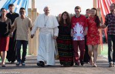 La Madonna al centro dei temi delle prossime Giornate Mondiali Gioventù