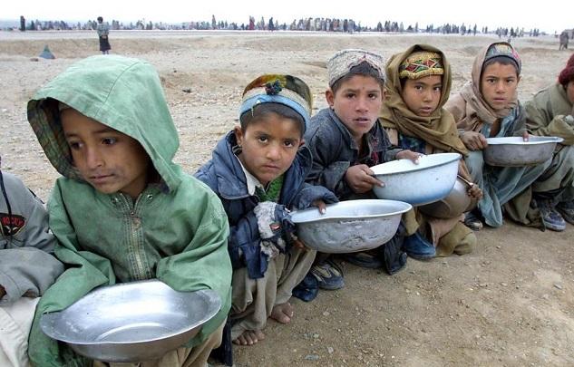 bambini_fame_guerra