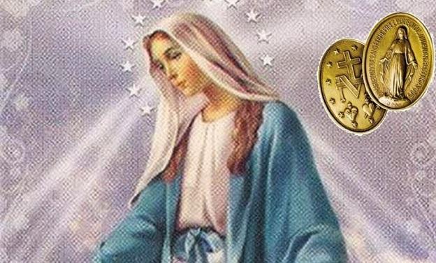 virgen-medalla-milagrosa-oracion-peticiones