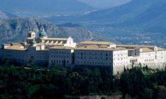 Vi portiamo oggi a scoprire la bellissima Abbazia Di Montecassino, consacrata 53 anni fa da Paolo VI