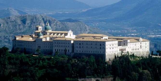 abbazia_montecassino-camper